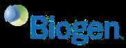 Biogen-Inc Resized