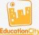 Education_CityResized