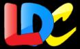 ldc-logoRS