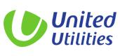 ELV_0000s_0001_United Utilities
