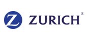 ELV_0000s_0005_Zurich