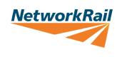 ELV_0000s_0007_Network Rail