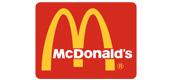 ELV_0000s_0020_McDonalds